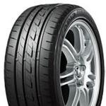 tire2_img02