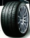 tire2_img03