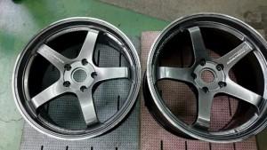 mame_wheel2_img02
