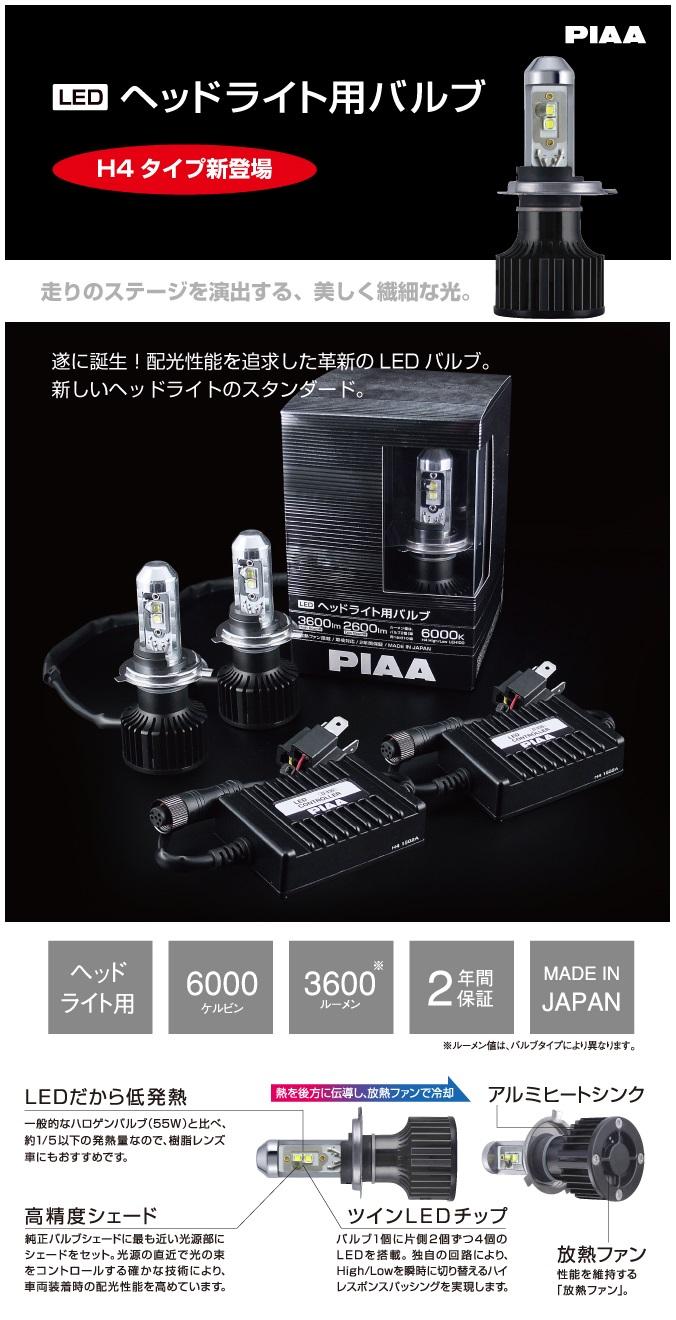 WEB_2015_03_09ヘッドライト用LED_H4
