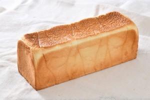 3斤食パン写真