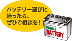 mame_battery_img01