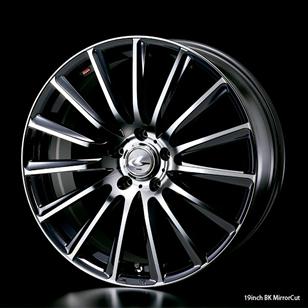 mame_wheel2_img03