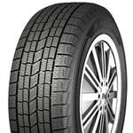 tire2_img01
