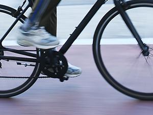2021年4月1日千葉市が自転車保険等義務化